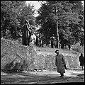Lourdes, août 1964 (1964) - 53Fi6968.jpg