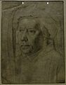 Louvre-Lens - Renaissance - 086 - INV 20653 recto.JPG