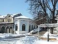 Lovech-winter - panoramio.jpg