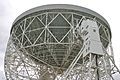 Lovell Telescope 40.jpg