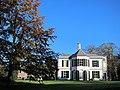 "Lovely villa at ""de Keijenberg"" Renkum - panoramio.jpg"