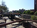 Lowell - panoramio.jpg
