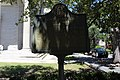 Lowell Mason historical marker, Savannah.jpg