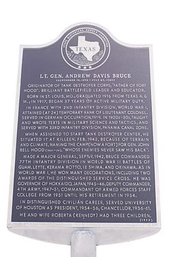 Photo of Black plaque number 16002