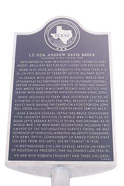 Photo of Black plaque № 16002