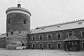 Lublin, wieża (donjon) 1.jpg