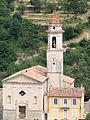 Lucéram - Église Sainte-Marguerite -01.JPG