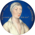 Lucas Horenbout - Henry Fitzroy, Duke of Richmond and Somerset (1519-36) - Google Art Project.png