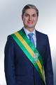 Lucas de Carvalho Antonietti.png