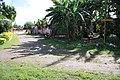 Lucena city, San Pedro St. - panoramio.jpg