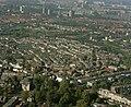 Luchtfoto van de wijk Wittevrouwen te Utrecht - HUA-85341.jpg