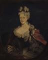 Lucini - Empress Elisabeth Christine.png