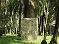 Lucio Salvatore, Jardim Botanico (2008) 2.jpg