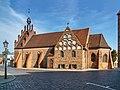 Luckenwalde St. Johanniskirche-01.jpg