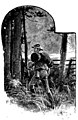 Luckiest man in the colony--Strand 1891apr--p423.jpg