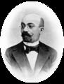 Ludoviko Lazaro Zamenhof ca 1885.png
