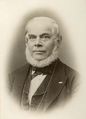 Ludvig August Colding PAST.png