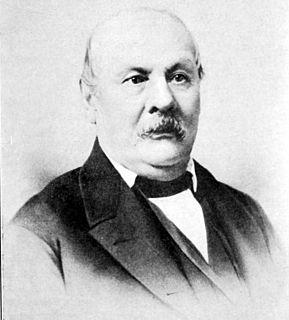 Louis August Wollenweber Pennsylvania writer