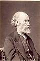 Ludwig Des Coudres um 1876.jpeg