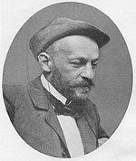 Ludwig Traube - Imagines philologorum.jpg