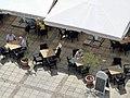 Ludwigsburg - Marktplatz - panoramio.jpg