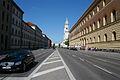 Ludwigstraße in München.jpg