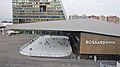 Luftbild Bossard Arena 1 Skymotion.ch.jpg