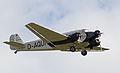 Lufthansa Ju 52 (7576562654).jpg