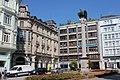Lugo - panoramio (3).jpg