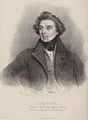 Luigi Lablache (1840).jpg