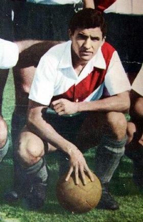 Luis Artime