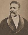 Luiz Gama c 1880.png