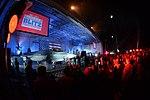 Luke hosts VH1 concert 150130-F-TZ771-076.jpg