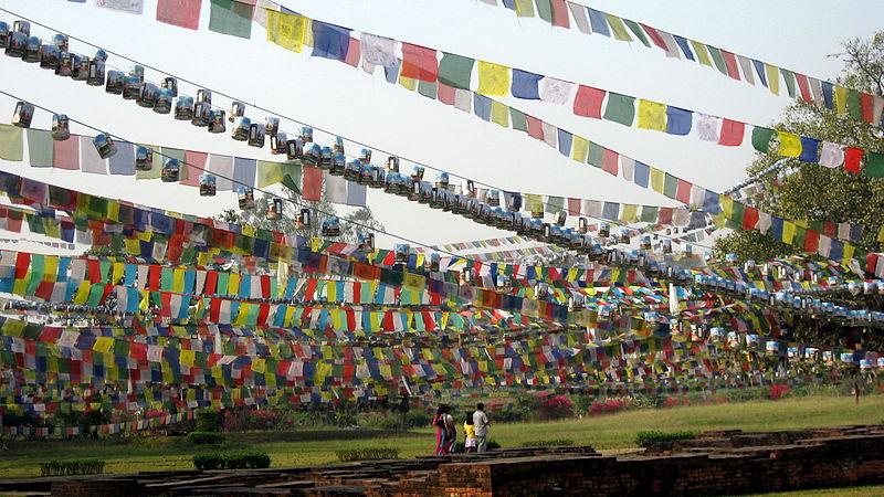 Bestand:Lumbini (2380489039).jpg