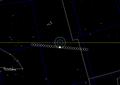 Lunar eclipse chart-02nov20.png