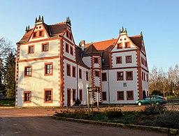 Lungkwitz EDA 4523