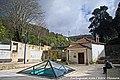 Luso - Portugal (9456344225).jpg