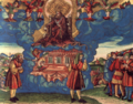 Luther1534 jesaja serafijnen.png