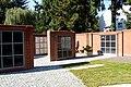 Luther Friedhof Lankwitz 004.jpg