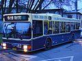 Luxembourg Bus 182 rue de l'Abattoir.jpg