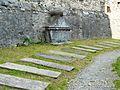 Luz-Saint-Sauveur église Templiers tombes (2).JPG