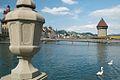 Luzern Brücke.jpg