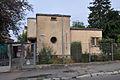 Lviv Myshuhy 45 RB.jpg