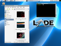 Lxde-desktop-full.png