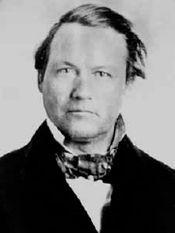 Lyman E. Johnson.JPG