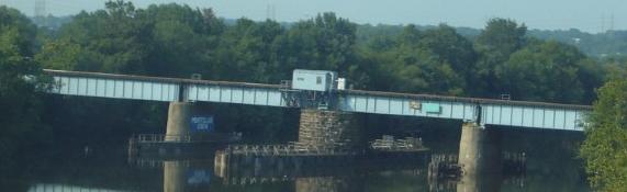 File:Lyndhurst Draw (Passaic River).tiff