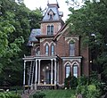 Lysander Tulleys House 151 Park Ave Council Bluffs, IA.jpg