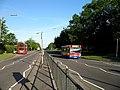 Lyttelton Road - geograph.org.uk - 438840.jpg