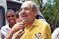 Mário Kertész, eleições 2012, e Nestor Neto.jpg