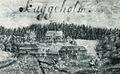Mälarkartan Kaggeholm 1689.jpg